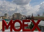 Russia stocks lower at close of trade; MOEX Russia down 0.05%