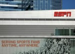 Jenkins: ESPN's not doomed, just having to change with times
