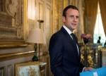 Macron vai discutir sobre Síria, Irâ e Ucrânia com Putin em encontro no domingo