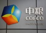 Gigante do setor de grãos, chinesa Cofco avalia venda da Nidera, dizem fontes