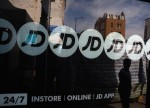 StockBeat:  JD Sports Thrives as British Land Suffers Through Latest Lockdown