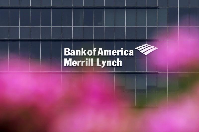 © Reuters.  Bank of America Earnings Beat, Revenue Misses In Q3