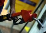 Benzin fiyatlarına 7-9 kuruş aralığında zam yapıldı