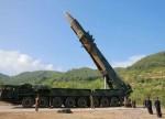 Corea Nord, agenzia sud coreana Yonhap: lanciato missile balistico