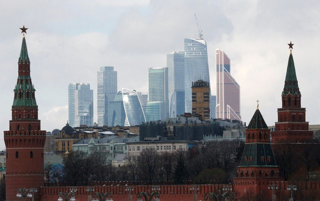 FT: ЕС заподозрил Россию в дезинформации по вирусу