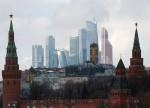 Отток капитала из России увеличился в три раза