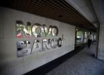 Governo diz BP é responsável sobre eventual acordo com 'bondholders' dívida NovoBanco/BES
