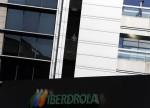 Iberdrola y Repsol, únicos grandes valores que caen mientras Ibex sube 0,16 %