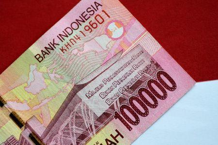 Rupiah Menguat, Gubernur BI Nyatakan Cadangan Devisa Cukup