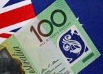 Forex - Aussie Gains Ahead Of Housing, Sentiment Views In Cautious Markets