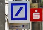欧洲网络银行因疫情兴起!德意志银行拟趁机关掉100家实体分行