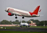 Safety watchdog suspends Air India operations director's pilot's license for 3 years
