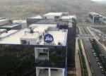 BRIEF-Reliance Jio Infocomm To Consider Raising Funds