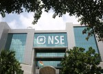 Indian shares rise, snap 2 days of losses