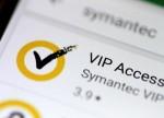 Ex-Symantec executive Canellos joins Ericom Software as CEO