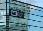 Better Buy: Micron vs. Western Digital