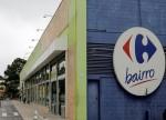Ação da Sabesp sobe 3% com notícia de interesse chinês; Hering cai, Arezzo e Carrefour avançam com recomendações