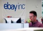 Stocks - eBay, Domino's Plunge in Pre-market, IBM, Cisco Gain