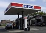 ROUNDUP: Venezolanische Ölmanager wegen Korruptionsvorwürfen verhaftet