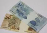 BMG fecha aquisição de 30% da empresa de tecnologia Raro Labs por R$ 3,5 mi