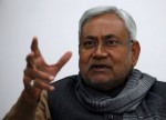 UPDATE 1-In big win for Modi, Indian state leader teams up with his ruling BJP