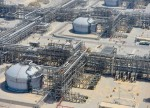 Saudi Aramco IPO to mark 'very important high' for crude oil, Gartman says