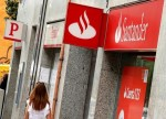 StockBeat: Who Needs Orcel? Santander and UBS Rise on Solid 2Q