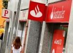 PetroRio está preparada para ampliar o portfólio de produção, avalia Santander
