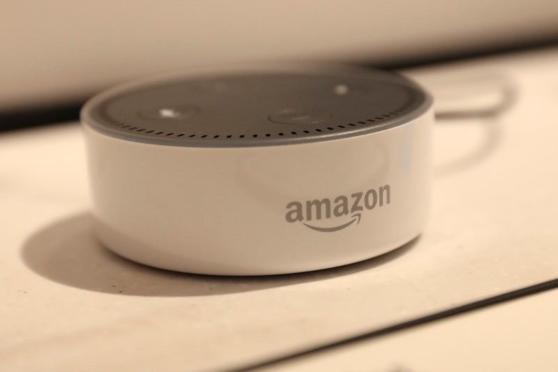 Vergiss Amazon! Lerne über Coupang und 5 weitere E-Commerce-Aktien weltweit Von The Motley Fool