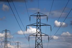 © Reuters.  Serinus Energy chce wejść na londyńską giełdę AIM