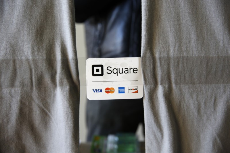 Square Misses Earnings in Q3, Ups Bet on Bitcoin; Shares Fall