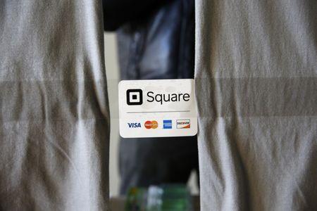 Bitcoin : Près de 70% des revenus de Square proviennent du BTC