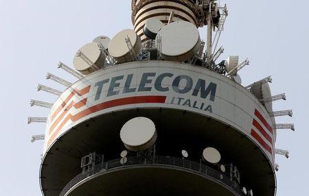 Trimestrale Telecom Italia salvata da Inwint: titolo affonda