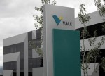 Vale (VALE3) Cria Comitê com Pedro Parente na Coordenação