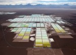 Chile high court declines to weigh in on lithium spat at Maricunga