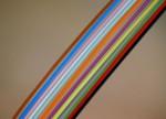 Cemig vende rede fibra ótica por R$ 648,8 milhões