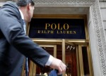 Brookfield Property, Ralph Lauren Announce Layoffs, Reorganization to Stay Alive