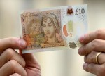 UK Inflation Cools in September, Pound Remains Lower