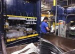 ISM Manufacturing Index Bounces Back from 2-Year Low in March
