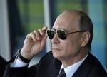 Очередные шесть лет президентства Путина могут пойти рублю не на пользу − прогноз
