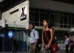 Guimarães: Caixa terá crédito imobiliário corrigido pela poupança