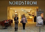 Nordstrom Q2 2019 Earnings Preview