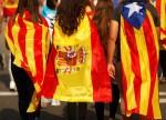 Spagna, Banca centrale taglia stime crescita 2018 su incertezza Catalogna