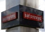 StockBeat: Bargain-Hunter BAE Hits 18-Mo High; Anglo Snaps up Sirius