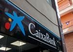 StockBeat:  Bankia-Caixa Merger Talks Get a Big 'Ole!'