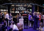 StockBeat: The Bell Tolls Loud for Airlines; LVMH Takes Savvy Sanitizing Step