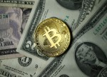 Bitcoin at 2-Month High After South Korea Regulator Reshuffle