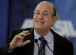 Presidente do Banco Central alerta para risco de bolha no mercado de criptomoedas
