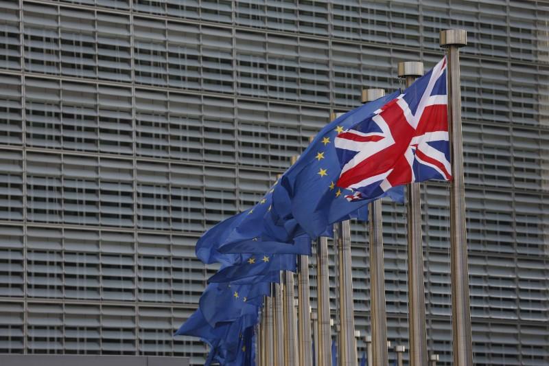 Progress in Brexit talks is urgently needed - Germany