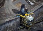 MarketPulse: Utilities in Demand as Sentiment Turns Defensive